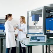 Eppendorf_press image_epMotion